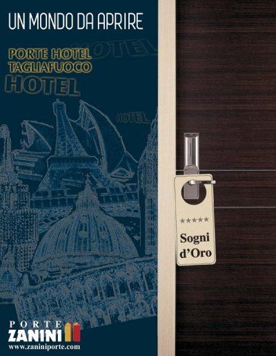 porte_hotel_b