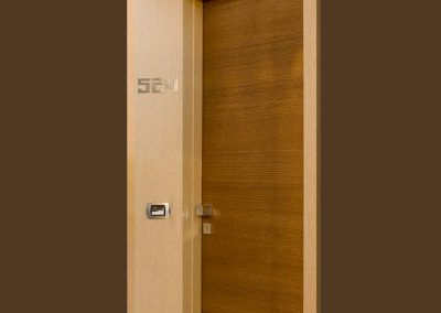 slide_porte_design_solutions_2